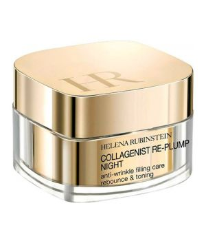 Collagenist Re-Plump - Crema Viso Notte 50 ml