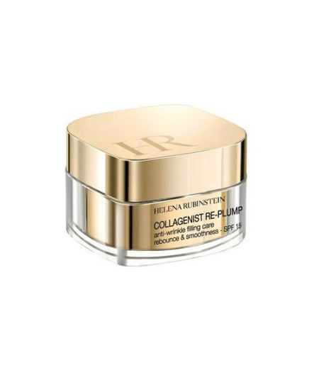 Collagenist Re-Plump - Crema Viso Giorno Pelle Normale 50 ml