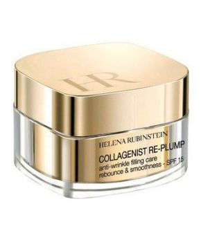 Collagenist Re-Plump - Crema Viso Giorno Pelle Secca 50 ml