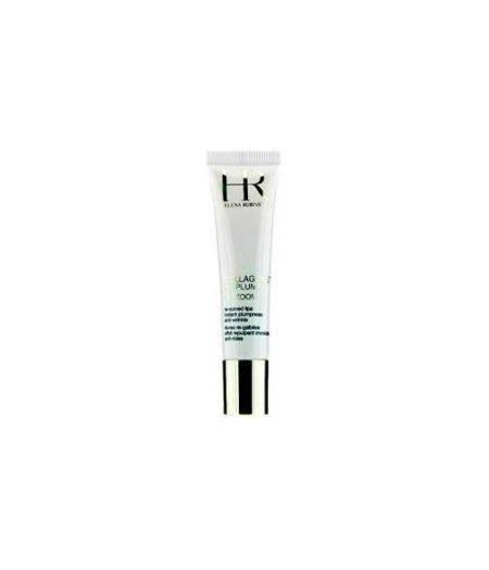 Collagenist Re-Plum Lip Zoom - Trattamento Labbra 15 ml