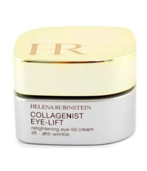 Collagenist V-Lift Eye Cream - Crema Contorno Occhi 15 ml