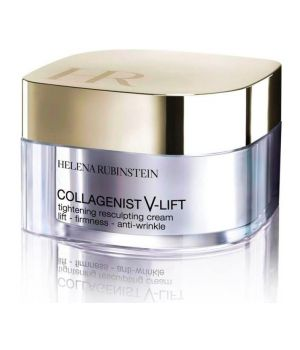 Collagenist V-Lift - Crema Viso Giorno Pelle Normale 50 ml