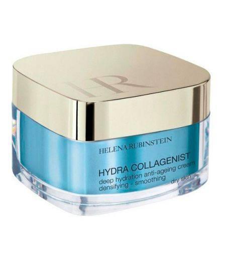 Hydra Collagenist - Crema Viso Giorno Pelle Secca  50 ml