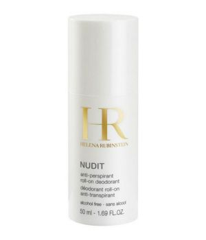 Nudit Deodorante Roll-On 50 ml