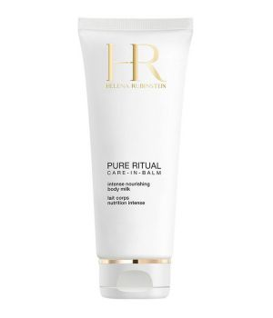 Pure Ritual Care in Balm - Latte Corpo 200 ml