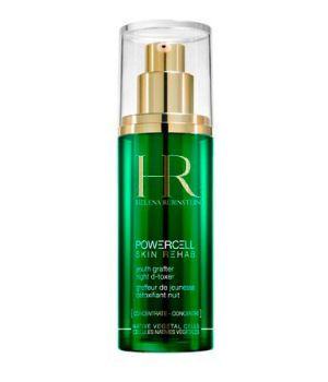 Powercell Skin Rehab - Siero Notte 30 ml