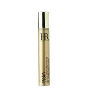 Prodigy Re-Plasty Eye Gel - Gel Contorno Occhi 15 ml