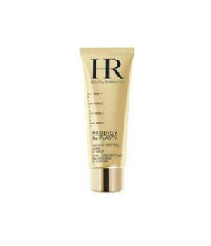 Prodigy Re-Plasty High Definition Peel Masque - Maschera 75 ml