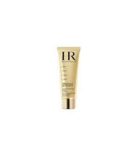 Prodigy Re-Plasty High Definition Peel Masque - Maschera 75 ml