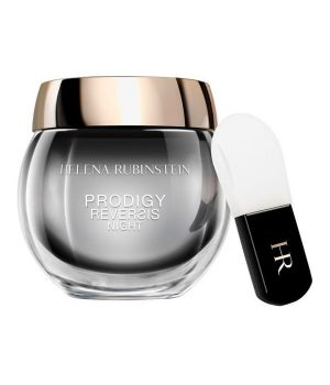 Prodigy Reversis Night - Crema Viso Notte 50 ml