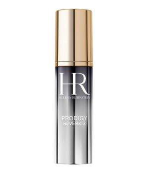 Prodigy Reversis Eye Serum - Siero Occhi 15 ml