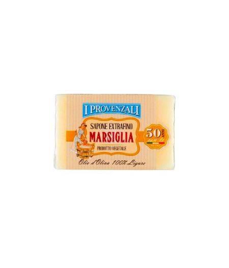 Sapone Extrafino Marsiglia 150 g