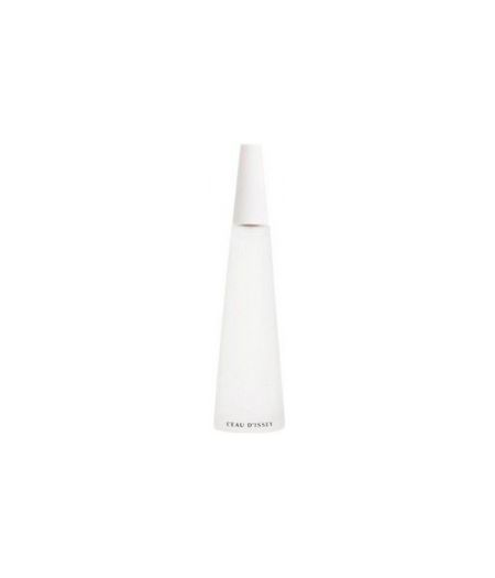 L'Eau d'Issey - Deodorante Spray 100 ml