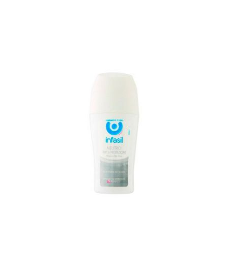 Neutro Tripla Protezione Deodorante Roll-On 50 ml