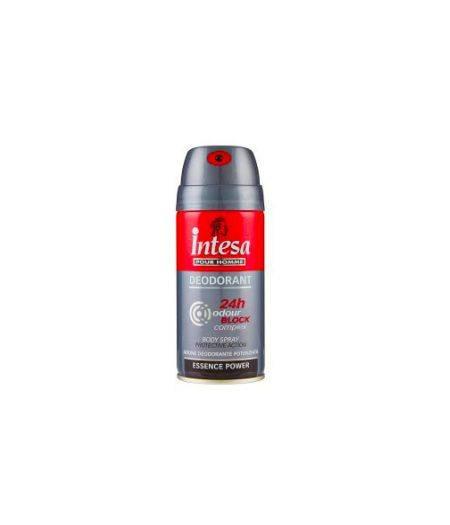Pour Homme Deodorant Odour Block Essence Power 150 ml