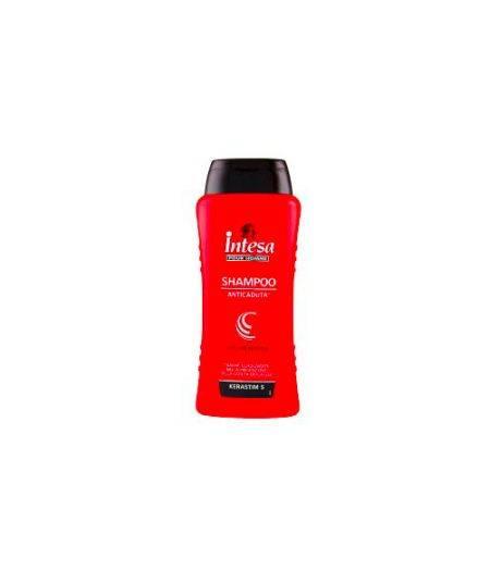 Pour Homme Shampoo Anticaduta 300 ml
