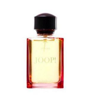 Joop! Homme - Deodorante 75 ml VAPO