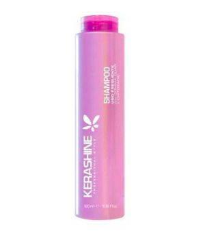 Shampoo Uso Frequente con Gomma Guar e Chitosano 500 ml