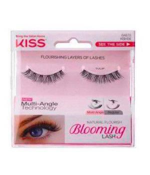 Blooming Lash - Ciglia Finte KBH04C Tulip