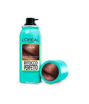 Ritocco Perfetto - Spray Istantaneo Ritocco Radici I Bruni
