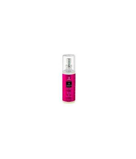 Lei di Lancetti - Deodorante 100 ml VAPO