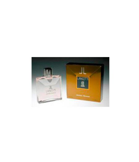 Lui di Lancetti - After Shave 100 ml