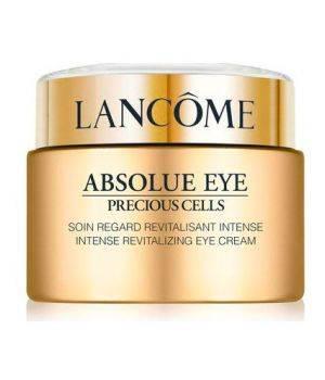 Absolue Precious Cells Eye Cream - Contorno Occhi 20g