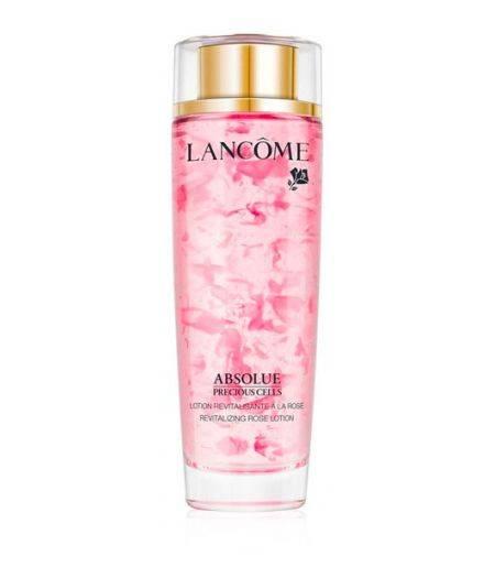 Absolue Precious Cells Rose Lotion 150 ml