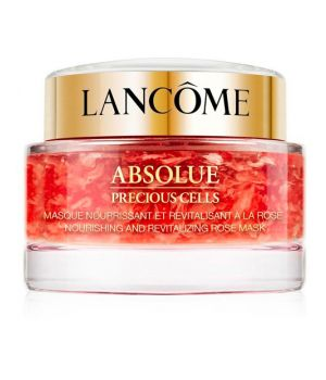 Absolue Precious Cells Rose Mask - Maschera 75 ml