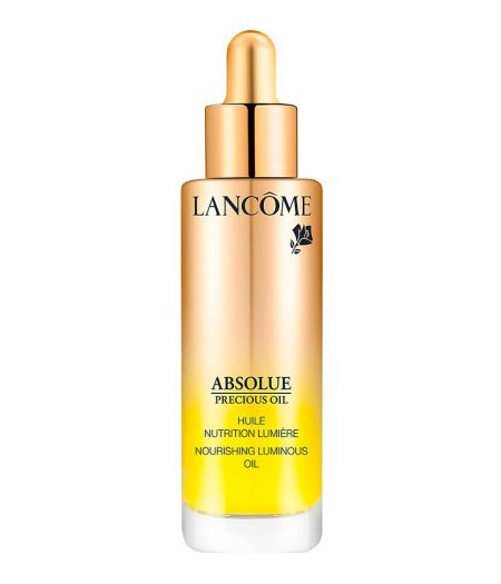 Absolue Precious Oil - Olio Viso 30 ml