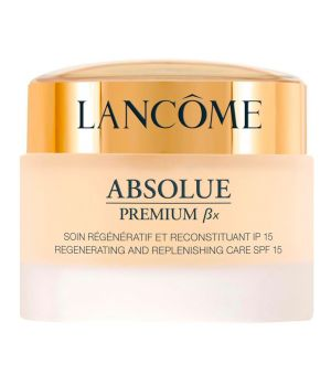 Absolue Premium Bx - Crema Viso Giorno 50 ml