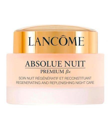 Absolue Nuit Premium Bx - Crema Notte 75 ml
