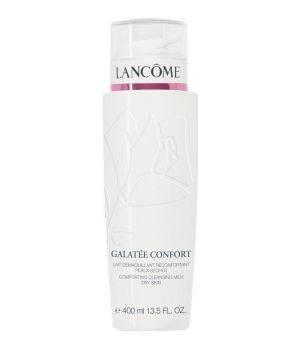 Galatee Confort - Latte Detergente 400 ml