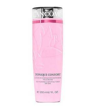 Tonique Confort - Lozione 200 ml