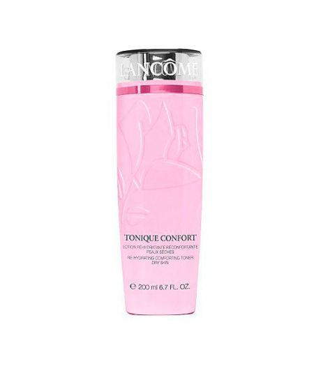 Tonique Confort - Lozione 200 ml