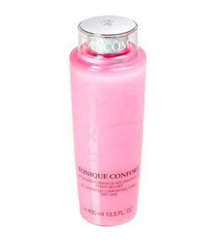 Tonique Confort - Lozione Viso 400 ml