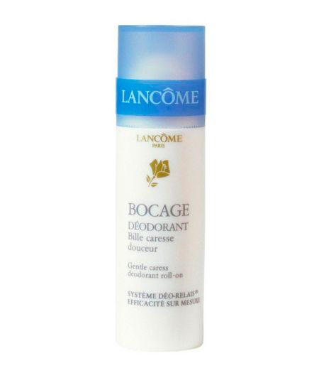 Bocage Deodorant Bille Caresse Douceur - Deodorante Roll-On 50 ml