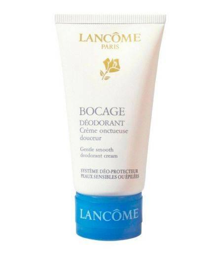 Bocage Deodorant Creme - Deodorante Crema 50 ml