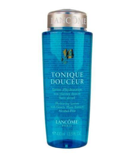 Tonique Douceur - Lozione 400 ml