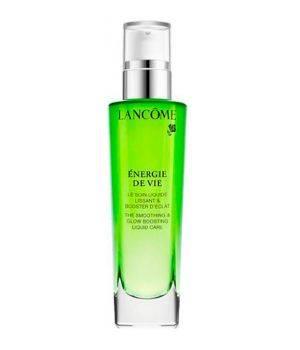 Energie de Vie Liquid Care - Trattamento Liquido Idratante Viso 50 ml