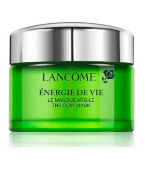 Énergie De Vie The Clay Mask - Maschera 15 ml