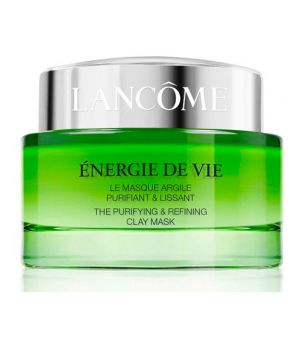 Énergie De Vie The Clay Mask - Maschera 75 ml