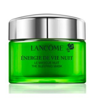 Énergie de Vie The Sleeping Mask - Maschera 15 ml