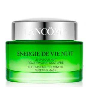 Energie de Vie Sleeping Mask - Maschera Notte 75 ml
