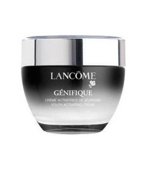 Genefique Youth Activating Cream - Crema Viso Anti-Eta Giorno 50 ml