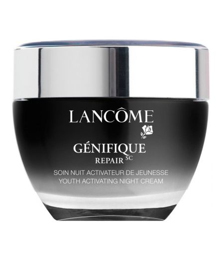 Genifique Repair Nuit - Crema Notte 50 ml