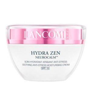 Hydra Zen NeuroCalm Creme SPF15 - Crema Viso  50 ml