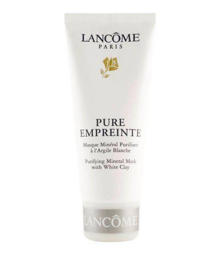 Pure Empreinte Masque - Maschera Minerale Purificante 100 ml