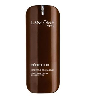 Men Genific HD Attivatore di Giovinezza - Crema 50 ml