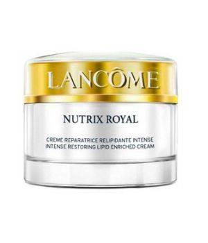 Nutrix Royal Creme - Crema Viso Nutriente 50 ml
